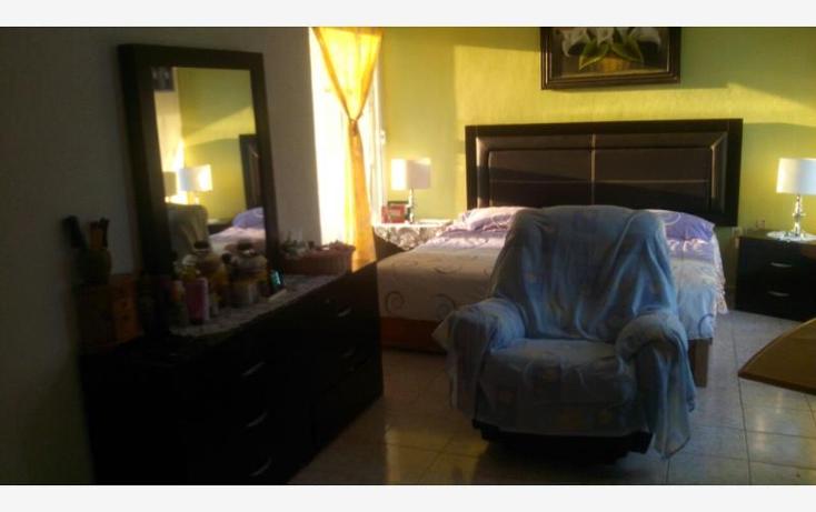 Foto de casa en venta en  131, francisco villa, veracruz, veracruz de ignacio de la llave, 1736064 No. 09