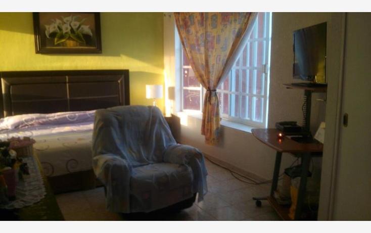 Foto de casa en venta en  131, francisco villa, veracruz, veracruz de ignacio de la llave, 1736064 No. 10