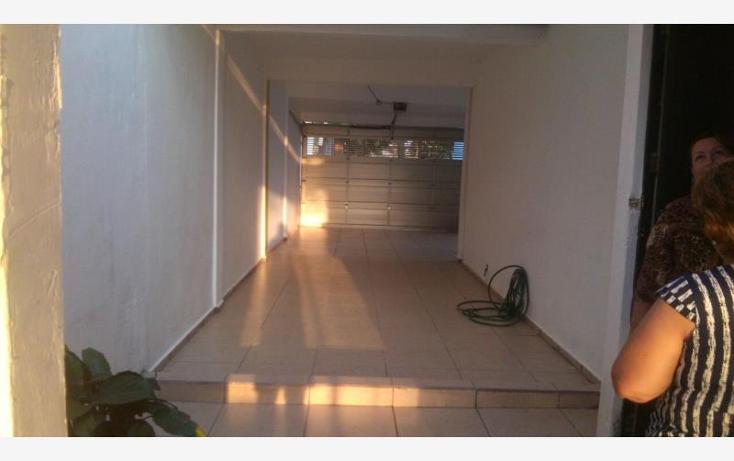 Foto de casa en venta en  131, francisco villa, veracruz, veracruz de ignacio de la llave, 1736064 No. 13