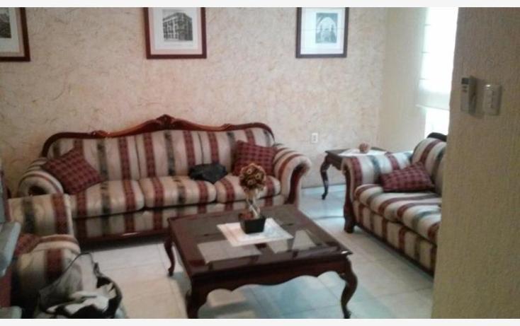 Foto de casa en renta en  131, granjas veracruz, veracruz, veracruz de ignacio de la llave, 707967 No. 05