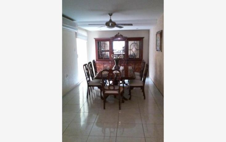 Foto de casa en renta en  131, granjas veracruz, veracruz, veracruz de ignacio de la llave, 707967 No. 08