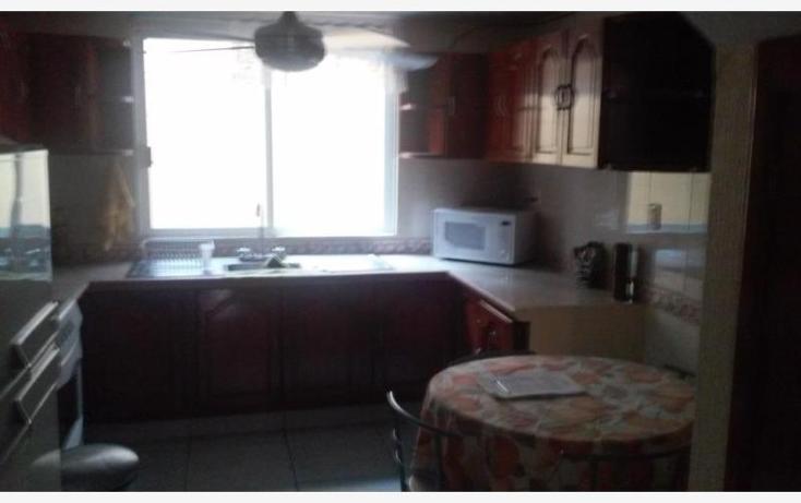 Foto de casa en renta en  131, granjas veracruz, veracruz, veracruz de ignacio de la llave, 707967 No. 10