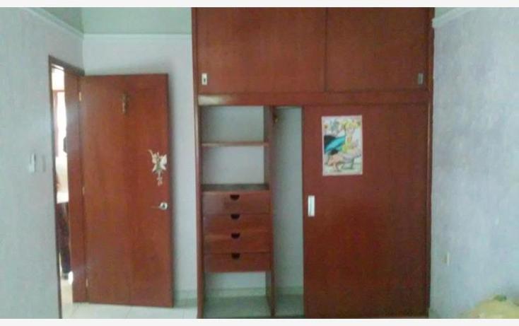 Foto de casa en renta en  131, granjas veracruz, veracruz, veracruz de ignacio de la llave, 707967 No. 13