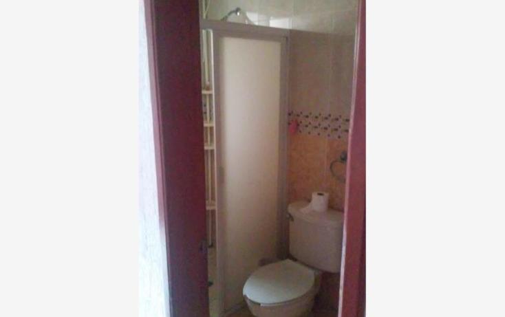 Foto de casa en renta en  131, granjas veracruz, veracruz, veracruz de ignacio de la llave, 707967 No. 14