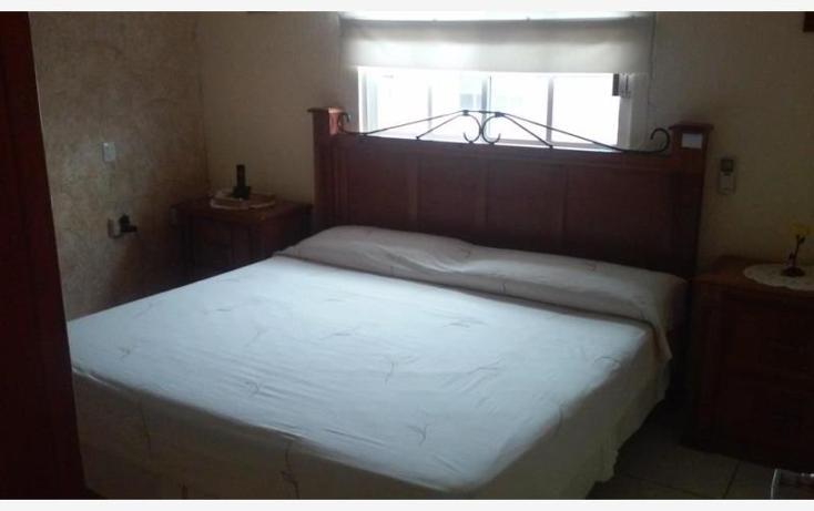 Foto de casa en renta en  131, granjas veracruz, veracruz, veracruz de ignacio de la llave, 707967 No. 17