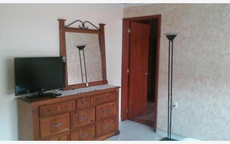 Foto de casa en renta en  131, granjas veracruz, veracruz, veracruz de ignacio de la llave, 707967 No. 18