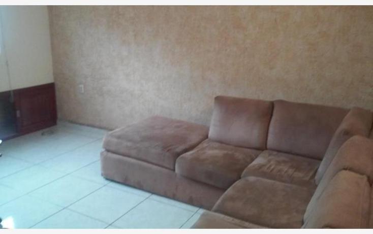 Foto de casa en renta en  131, granjas veracruz, veracruz, veracruz de ignacio de la llave, 707967 No. 21