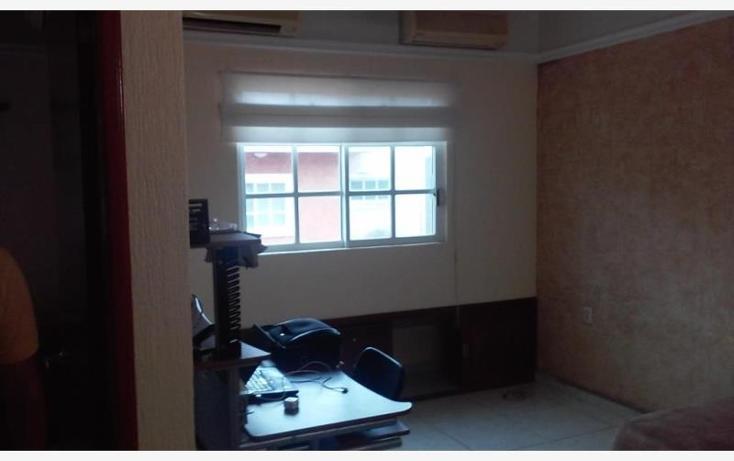 Foto de casa en renta en  131, granjas veracruz, veracruz, veracruz de ignacio de la llave, 707967 No. 22