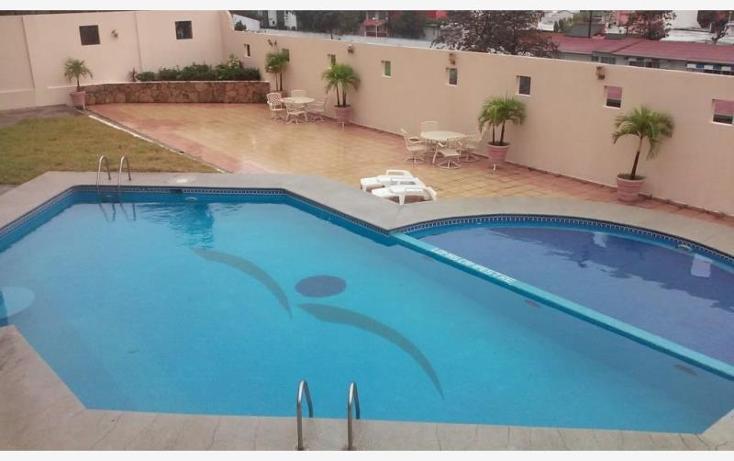 Foto de casa en renta en  131, granjas veracruz, veracruz, veracruz de ignacio de la llave, 707967 No. 23