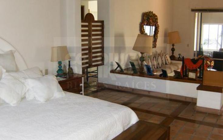 Foto de casa en condominio en venta en  131, la punta, manzanillo, colima, 1652519 No. 06