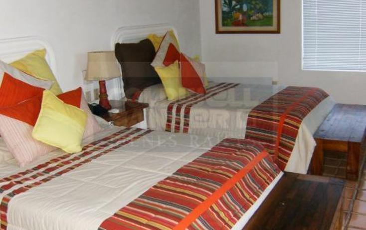 Foto de casa en condominio en venta en  131, la punta, manzanillo, colima, 1652519 No. 08