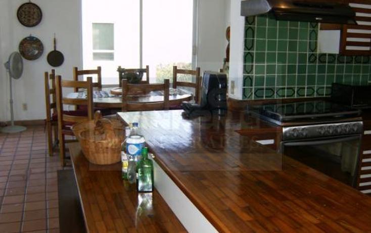Foto de casa en condominio en venta en  131, la punta, manzanillo, colima, 1652519 No. 10