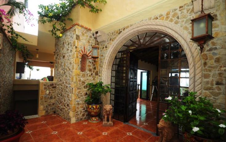 Foto de casa en venta en  131, lomas de mismaloya, puerto vallarta, jalisco, 1956646 No. 03