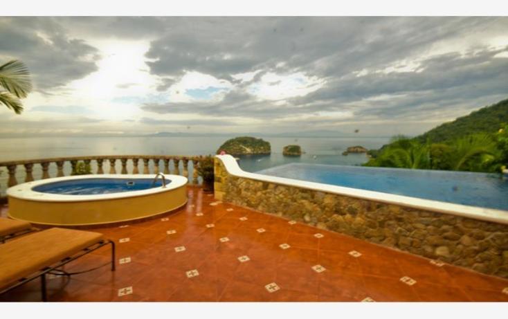 Foto de casa en venta en  131, lomas de mismaloya, puerto vallarta, jalisco, 1956646 No. 18
