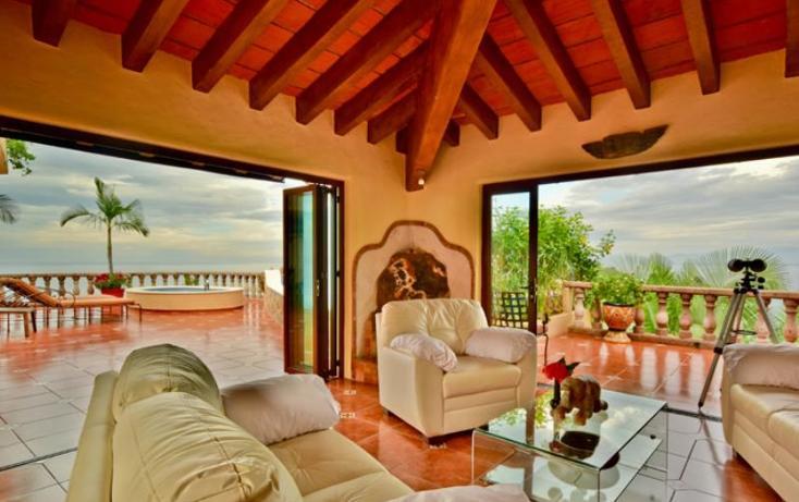 Foto de casa en venta en  131, lomas de mismaloya, puerto vallarta, jalisco, 1956646 No. 27