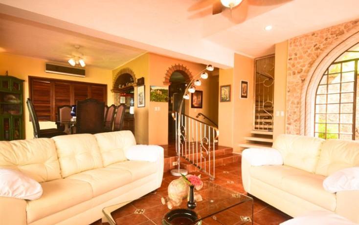 Foto de casa en venta en  131, lomas de mismaloya, puerto vallarta, jalisco, 1956646 No. 32