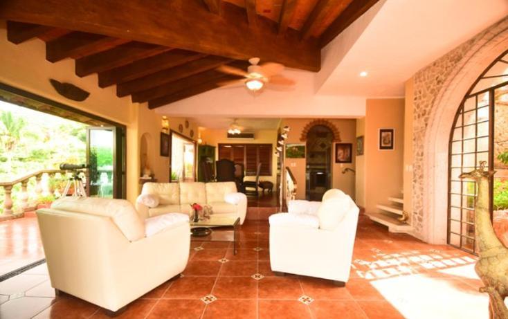 Foto de casa en venta en  131, lomas de mismaloya, puerto vallarta, jalisco, 1956646 No. 33