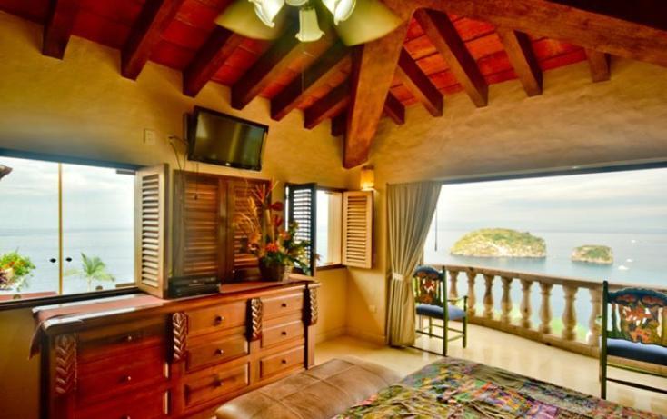 Foto de casa en venta en  131, lomas de mismaloya, puerto vallarta, jalisco, 1956646 No. 39