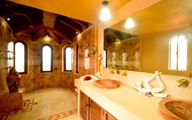 Foto de casa en venta en  131, lomas de mismaloya, puerto vallarta, jalisco, 1956646 No. 42