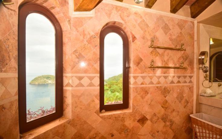 Foto de casa en venta en  131, lomas de mismaloya, puerto vallarta, jalisco, 1956646 No. 44