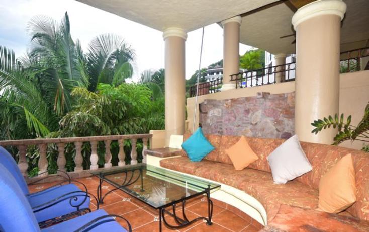 Foto de casa en venta en  131, lomas de mismaloya, puerto vallarta, jalisco, 1956646 No. 54