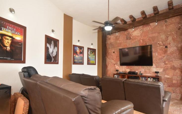 Foto de casa en venta en  131, lomas de mismaloya, puerto vallarta, jalisco, 1956646 No. 56