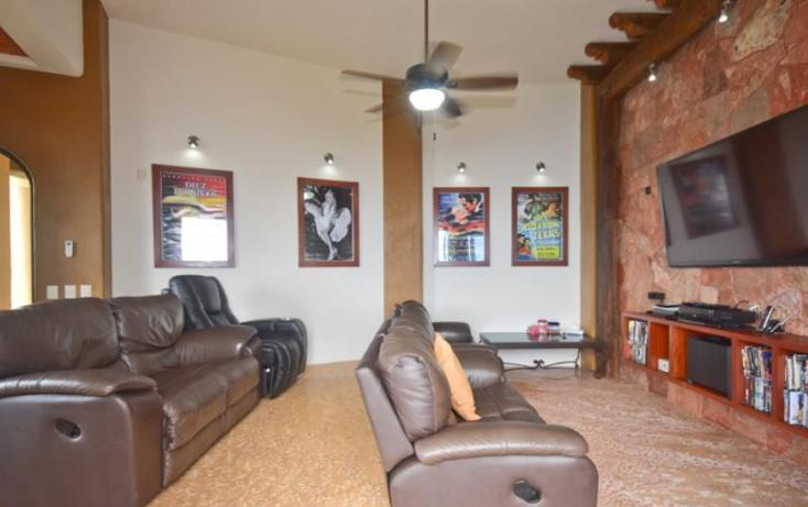 Foto de casa en venta en  131, lomas de mismaloya, puerto vallarta, jalisco, 1956646 No. 57