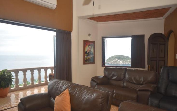 Foto de casa en venta en  131, lomas de mismaloya, puerto vallarta, jalisco, 1956646 No. 58