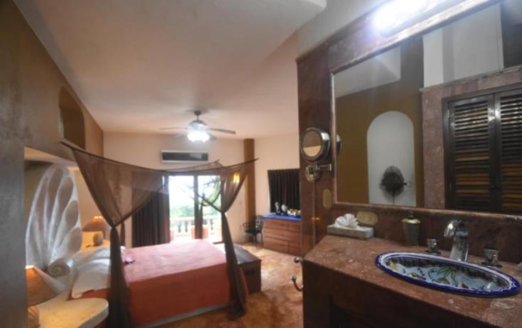 Foto de casa en venta en  131, lomas de mismaloya, puerto vallarta, jalisco, 1956646 No. 61