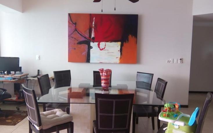 Foto de departamento en venta en  131, magallanes, acapulco de juárez, guerrero, 1491869 No. 03