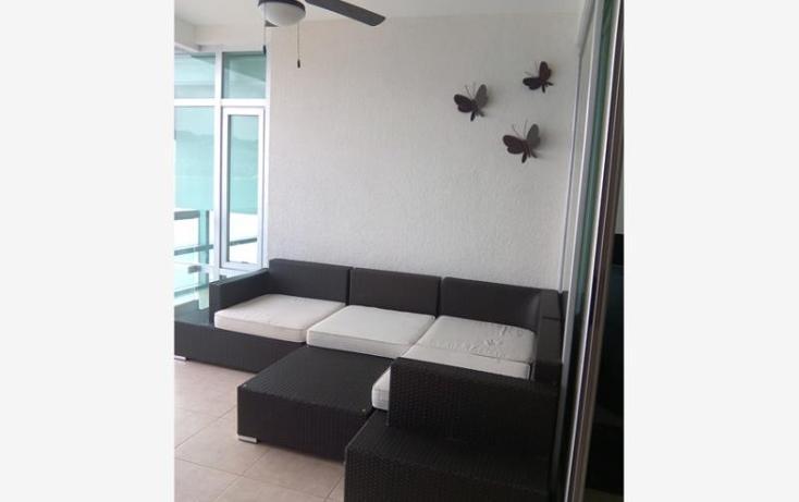 Foto de departamento en venta en  131, magallanes, acapulco de juárez, guerrero, 1491869 No. 04