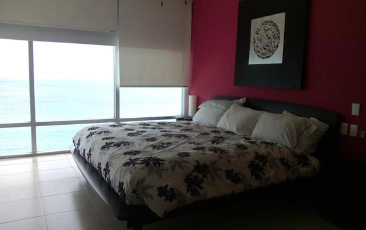 Foto de departamento en venta en  131, magallanes, acapulco de juárez, guerrero, 1491869 No. 08