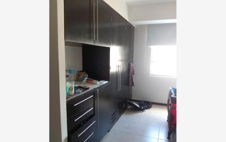 Foto de departamento en venta en  131, magallanes, acapulco de juárez, guerrero, 1491869 No. 09