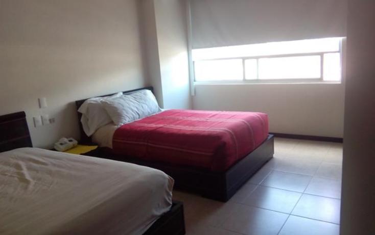 Foto de departamento en venta en  131, magallanes, acapulco de juárez, guerrero, 1491869 No. 11