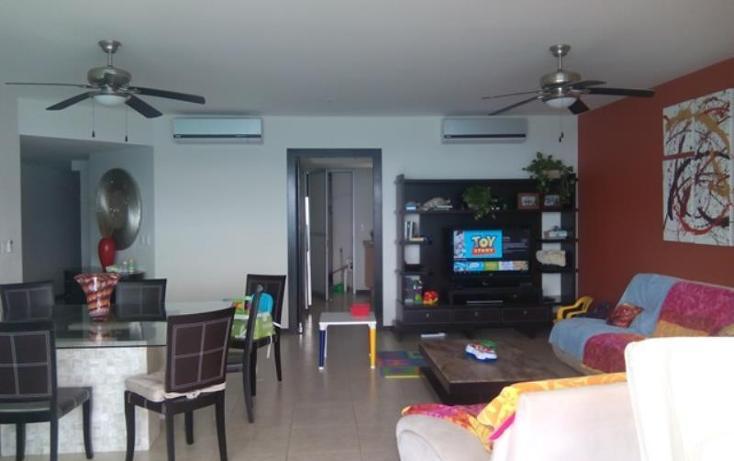 Foto de departamento en venta en  131, magallanes, acapulco de juárez, guerrero, 1491869 No. 17