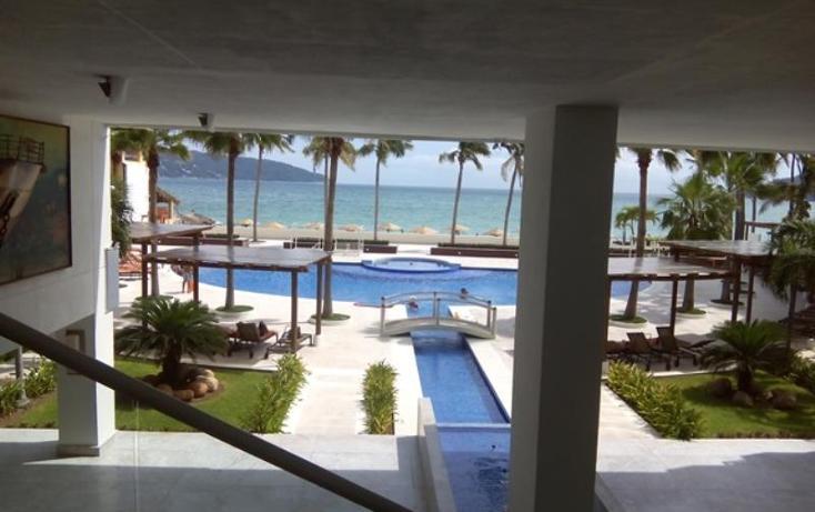 Foto de departamento en venta en  131, magallanes, acapulco de juárez, guerrero, 1491869 No. 24