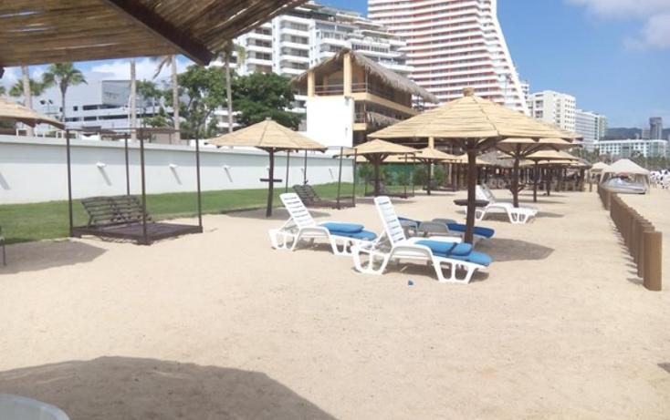 Foto de departamento en venta en  131, magallanes, acapulco de juárez, guerrero, 1491869 No. 28