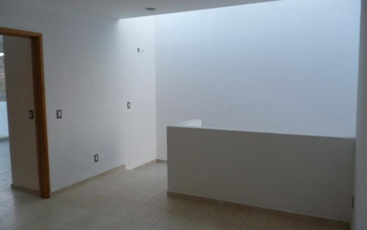 Foto de casa en venta en  131, real de juriquilla (diamante), quer?taro, quer?taro, 377204 No. 04