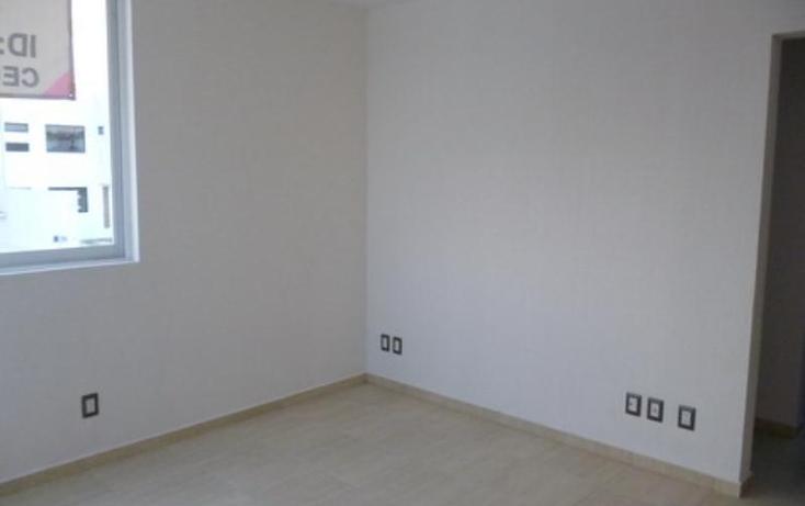 Foto de casa en venta en  131, real de juriquilla (diamante), quer?taro, quer?taro, 377204 No. 07