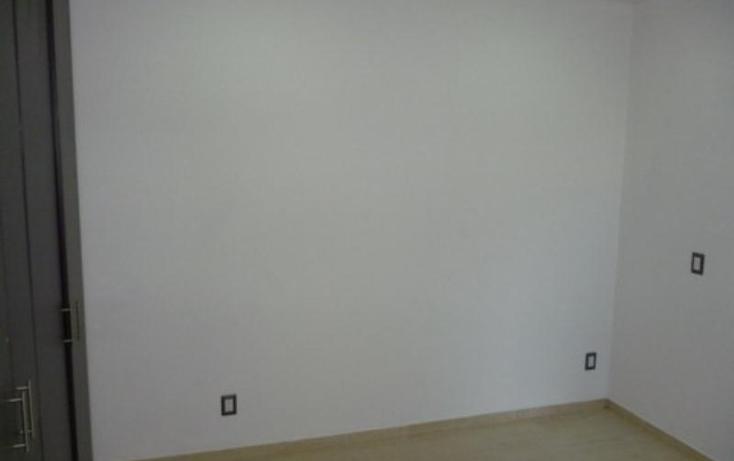 Foto de casa en venta en  131, real de juriquilla (diamante), quer?taro, quer?taro, 377204 No. 12