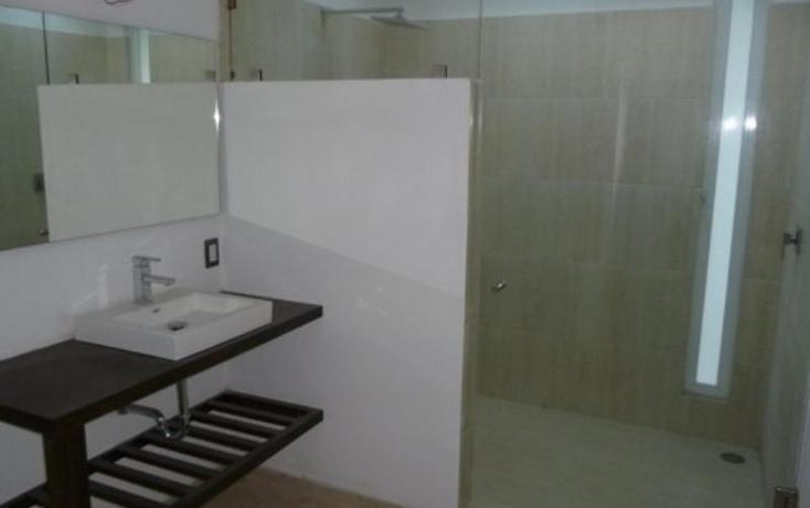 Foto de casa en venta en  131, real de juriquilla (diamante), quer?taro, quer?taro, 377204 No. 13