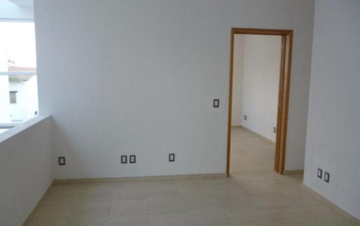 Foto de casa en venta en  131, real de juriquilla (diamante), quer?taro, quer?taro, 377204 No. 15