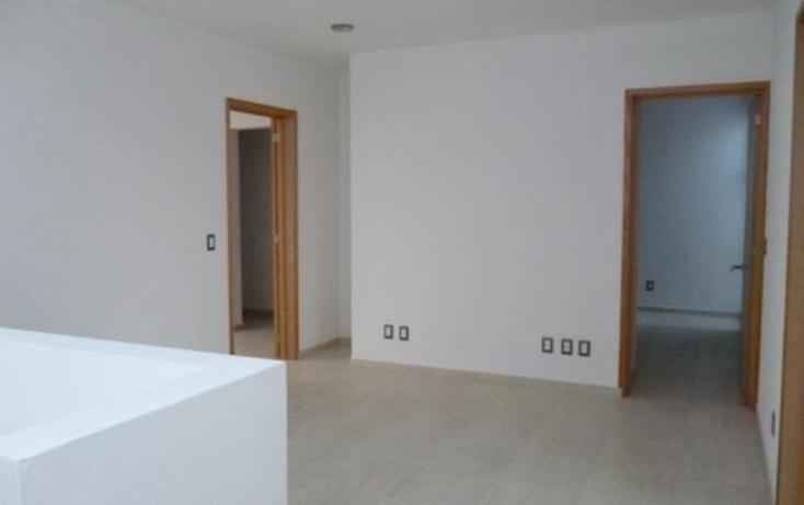 Foto de casa en venta en  131, real de juriquilla (diamante), quer?taro, quer?taro, 377204 No. 19