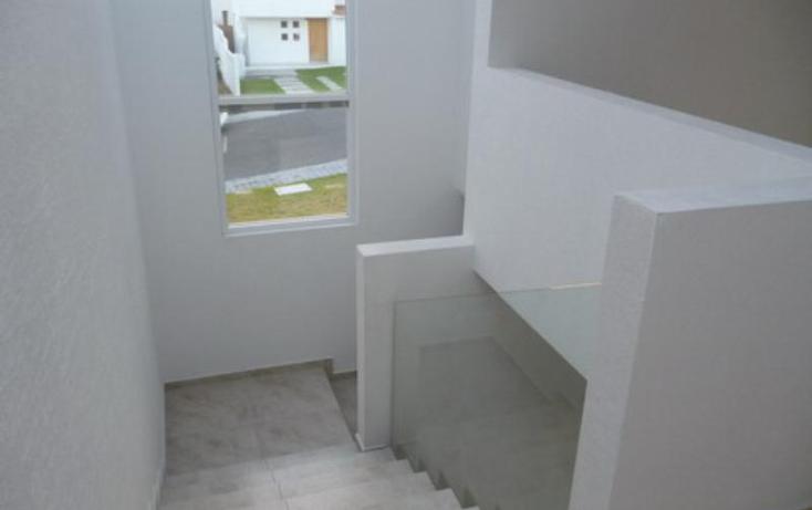 Foto de casa en venta en  131, real de juriquilla (diamante), quer?taro, quer?taro, 377204 No. 20