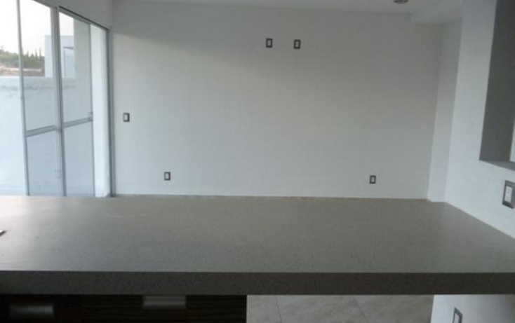 Foto de casa en venta en  131, real de juriquilla (diamante), quer?taro, quer?taro, 377204 No. 29