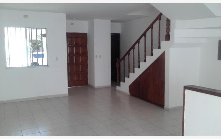 Foto de casa en venta en  131, residencial punta esmeralda, ju?rez, nuevo le?n, 1897532 No. 02