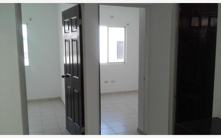 Foto de casa en venta en  131, residencial punta esmeralda, ju?rez, nuevo le?n, 1897532 No. 04