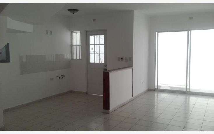 Foto de casa en venta en  131, residencial punta esmeralda, ju?rez, nuevo le?n, 1897532 No. 05