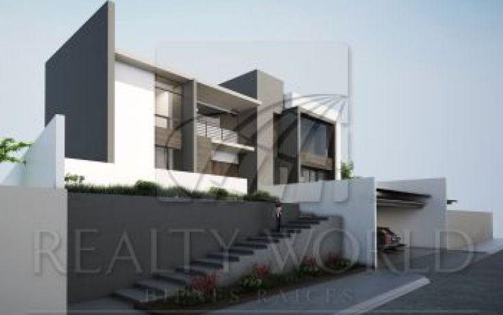 Foto de casa en venta en 131, sierra alta 1era etapa, monterrey, nuevo león, 1800785 no 01