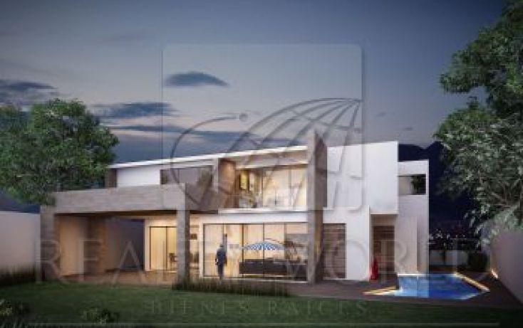 Foto de casa en venta en 131, sierra alta 1era etapa, monterrey, nuevo león, 1800785 no 02